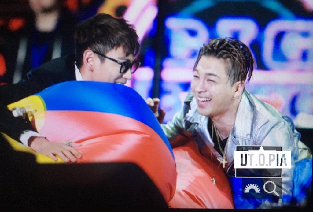 BIGBANG FM Hefei 2016-03-20 (221)