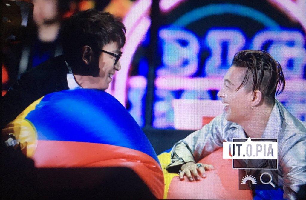 BIGBANG FM Hefei 2016-03-20 (222)