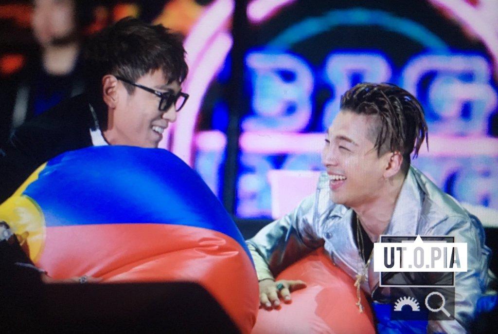 BIGBANG FM Hefei 2016-03-20 (223)