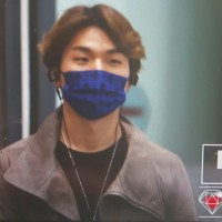 BIGBANG Arrival Seoul Incheon 2016-03-21 (68)