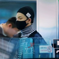 BIGBANG Arrival Seoul Incheon 2016-03-21 (69)