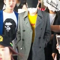 BIGBANG Arrival Seoul Incheon 2016-03-21 (70)