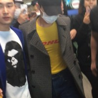 BIGBANG Arrival Seoul Incheon 2016-03-21 (4)