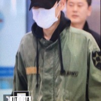 BIGBANG Arrival Seoul Incheon 2016-03-21 (16)