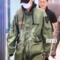 BIGBANG Arrival Seoul Incheon 2016-03-21 (17)