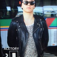 BIGBANG Arrival Seoul Incheon 2016-03-21 (18)