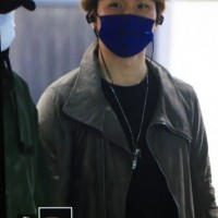 BIGBANG Arrival Seoul Incheon 2016-03-21 (20)