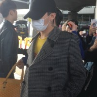 BIGBANG Arrival Seoul Incheon 2016-03-21 (22)