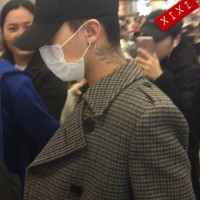 BIGBANG Arrival Seoul Incheon 2016-03-21 (23)