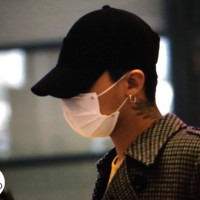 BIGBANG Arrival Seoul Incheon 2016-03-21 (32)