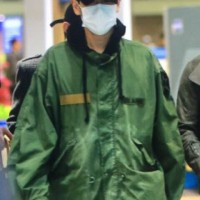 BIGBANG Arrival Seoul Incheon 2016-03-21 (34)