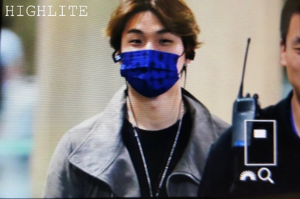BIGBANG Arrival Seoul Incheon 2016-03-21 (36)