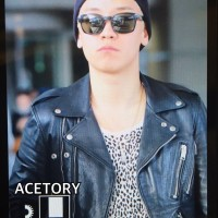 BIGBANG Arrival Seoul Incheon 2016-03-21 (38)