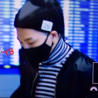 BIGBANG Arrival Seoul Incheon 2016-03-21 (41)