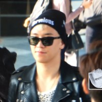 BIGBANG Arrival Seoul Incheon 2016-03-21 (42)