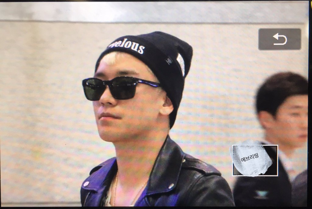 BIGBANG Arrival Seoul Incheon 2016-03-21 (43)
