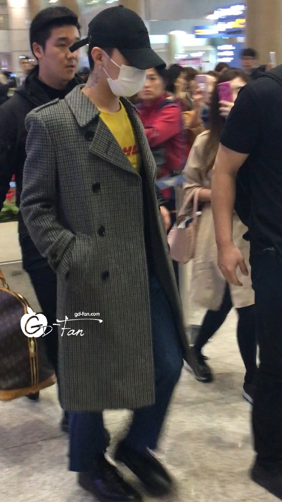 BIGBANG Arrival Seoul Incheon 2016-03-21 (44)