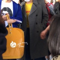 BIGBANG Arrival Seoul Incheon 2016-03-21 (45)