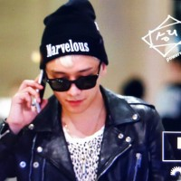 BIGBANG Arrival Seoul Incheon 2016-03-21 (48)