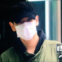 BIGBANG Arrival Seoul Incheon 2016-03-21 (51)