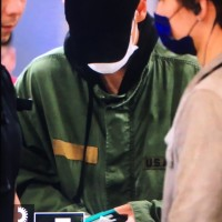 BIGBANG Arrival Seoul Incheon 2016-03-21 (53)