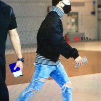 BIGBANG Arrival Seoul Incheon 2016-03-21 (55)