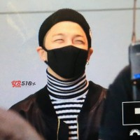 BIGBANG Arrival Seoul Incheon 2016-03-21 (56)