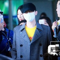 BIGBANG Arrival Seoul Incheon 2016-03-21 (58)