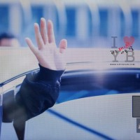 BIGBANG Arrival Seoul Incheon 2016-03-21 (61)