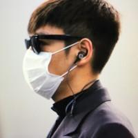 BIGBANG - Incheon Airport - 23mar2016 - Utopia - 06
