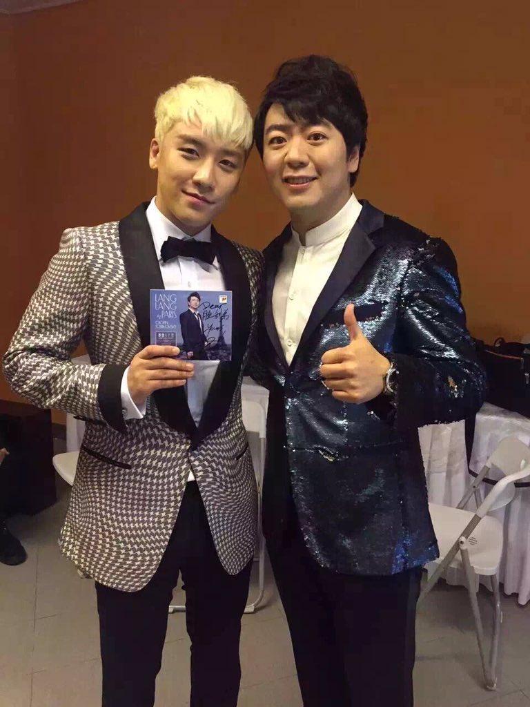 BIGBANG QQ Music Awards Shenzhen 2016-03-23 (5)