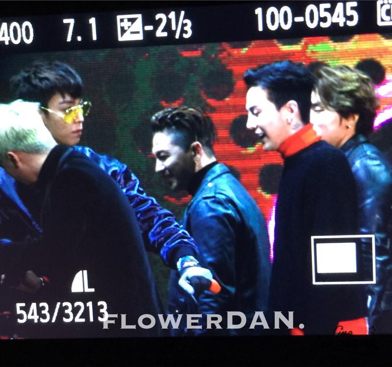 BIGBANG FM Hangzhou 2016-03-24 (10)