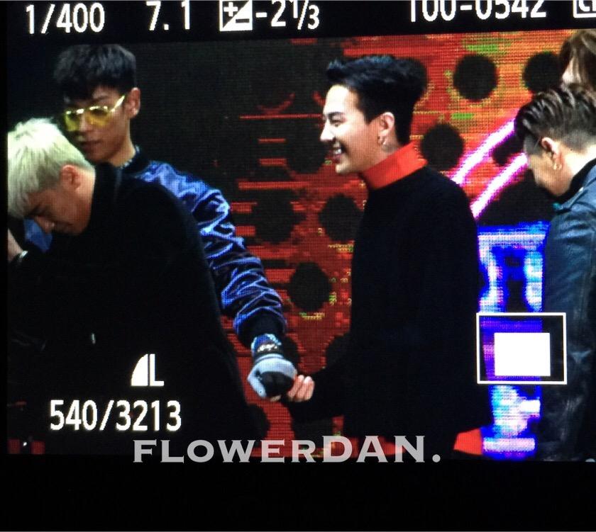 BIGBANG FM Hangzhou 2016-03-24 (2)
