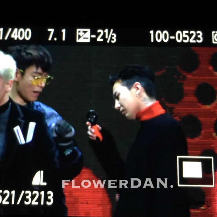 BIGBANG FM Hangzhou 2016-03-24 (3)