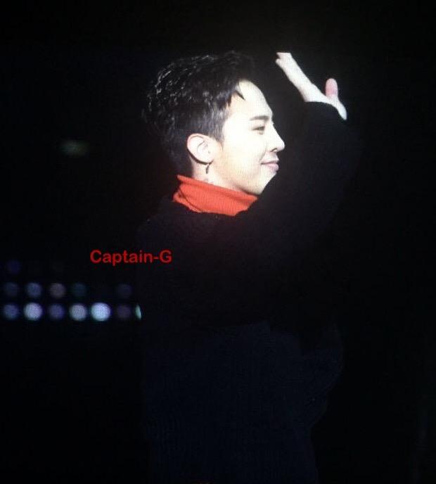 BIGBANG FM Hangzhou 2016-03-24 (31)