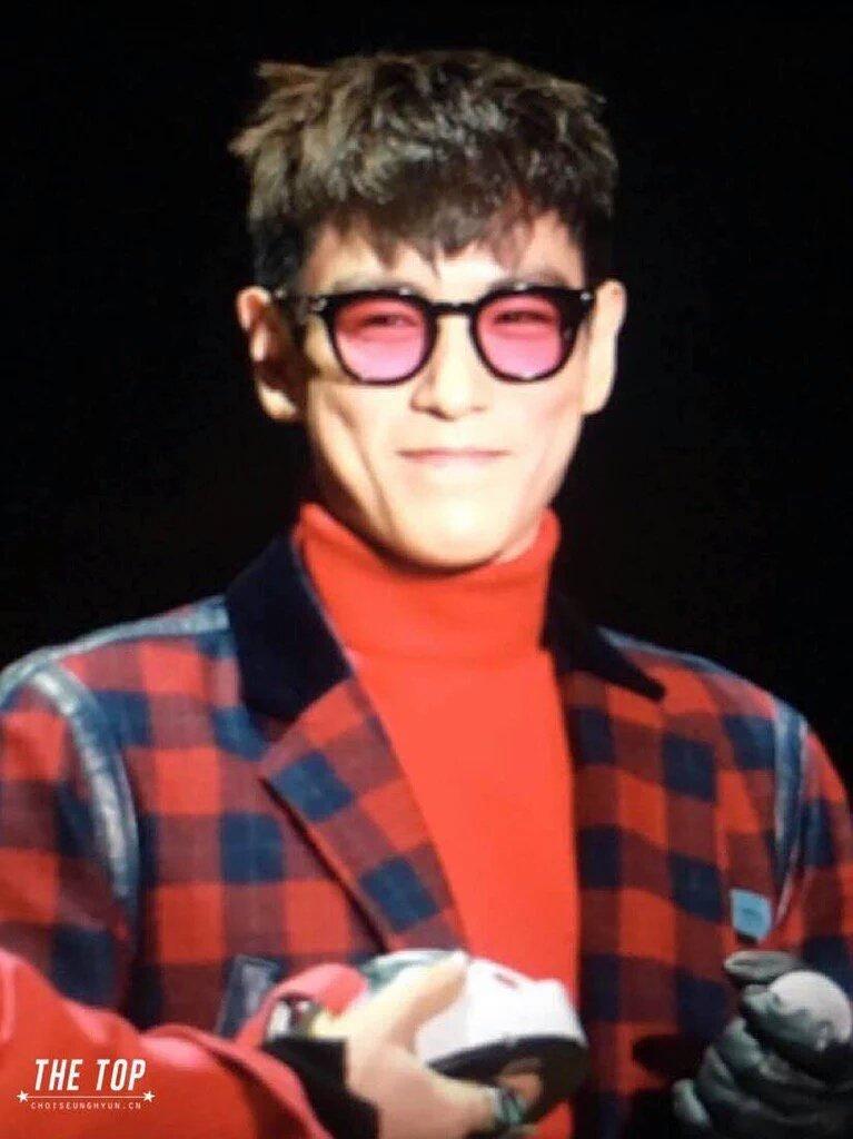 BIGBANG FM Nanchang 2016-03-25 (29)