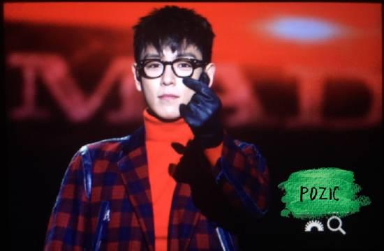 BIGBANG FM Nanchang 2016-03-25 (63)