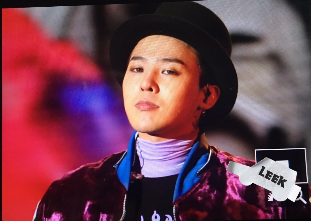 BIGBANG FM Nanchang 2016-03-25 (5)