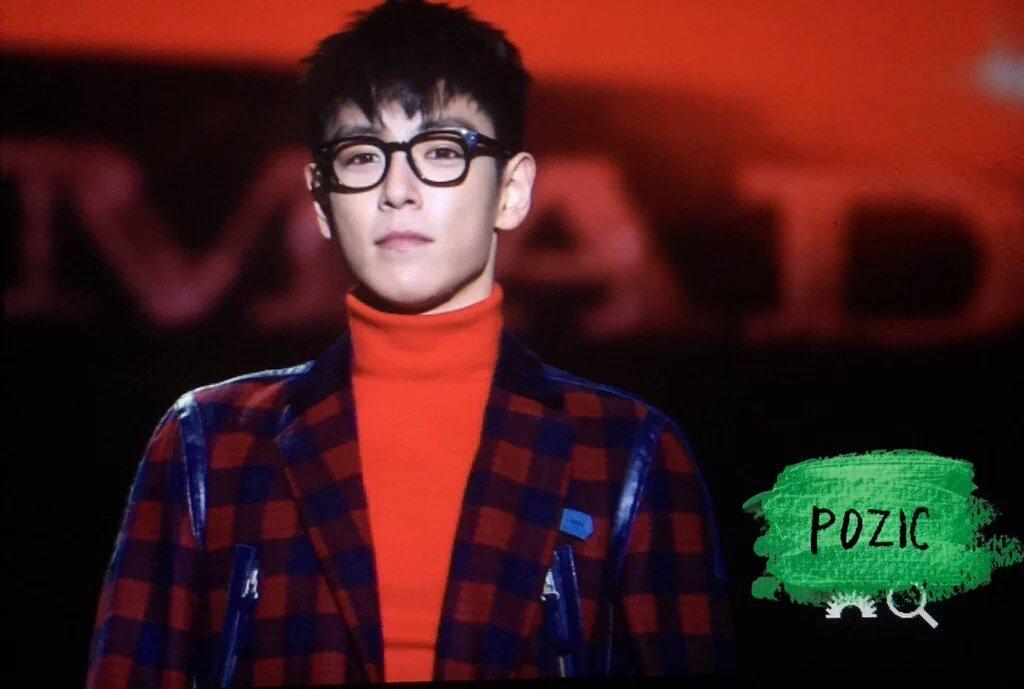 BIGBANG FM Nanchang 2016-03-25 (8)