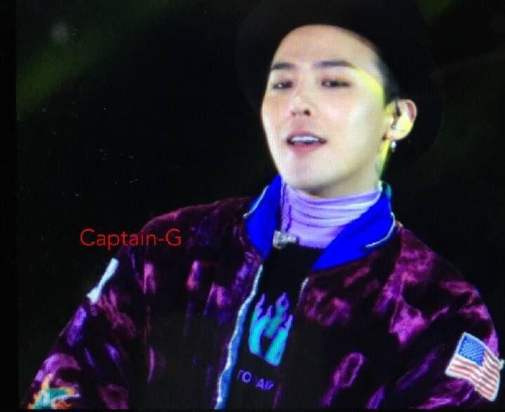 BIGBANG FM Nanchang 2016-03-25 (11)