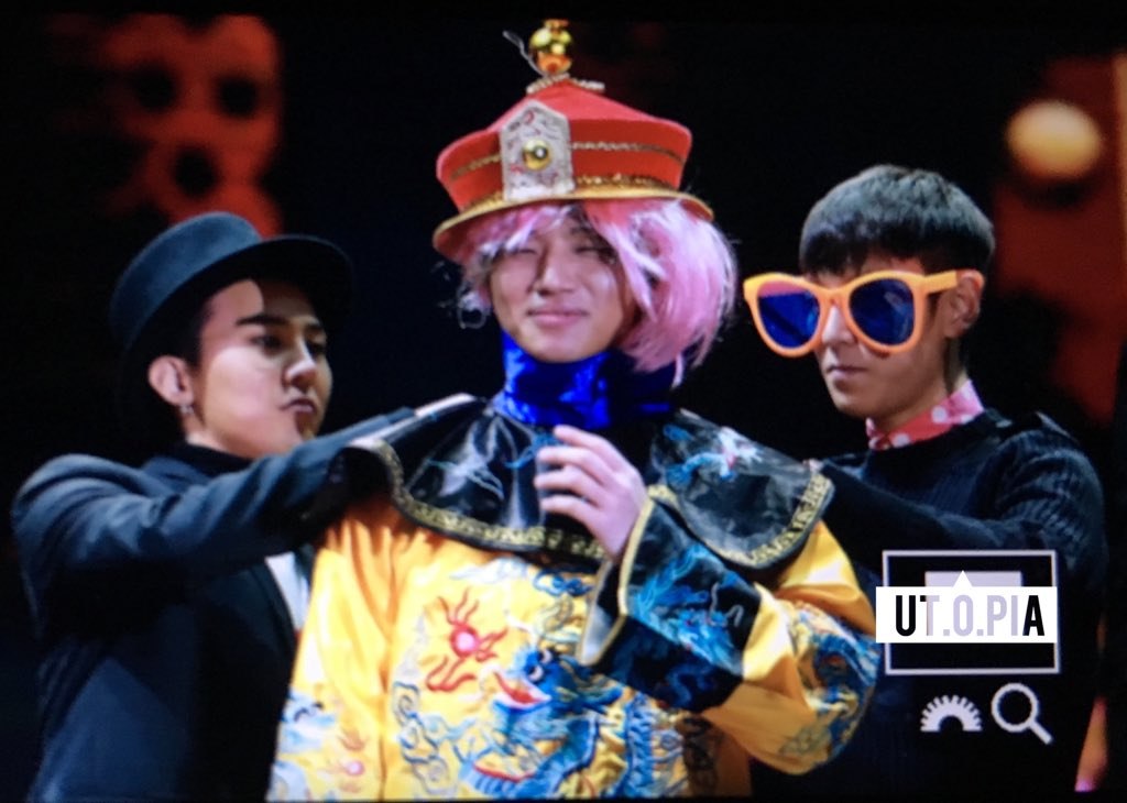 BIGBANG FM Changhsa 2016-03-26 (83)
