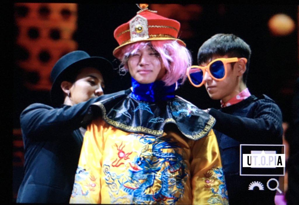 BIGBANG FM Changhsa 2016-03-26 (84)