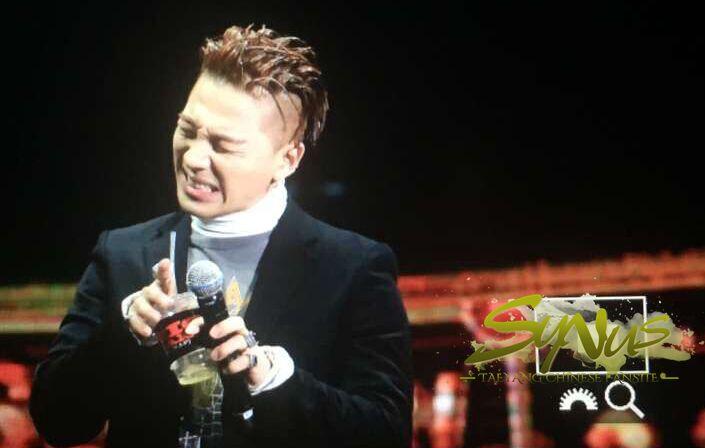 BIGBANG FM Changhsa 2016-03-26 (8)