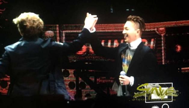 BIGBANG FM Changhsa 2016-03-26 (14)