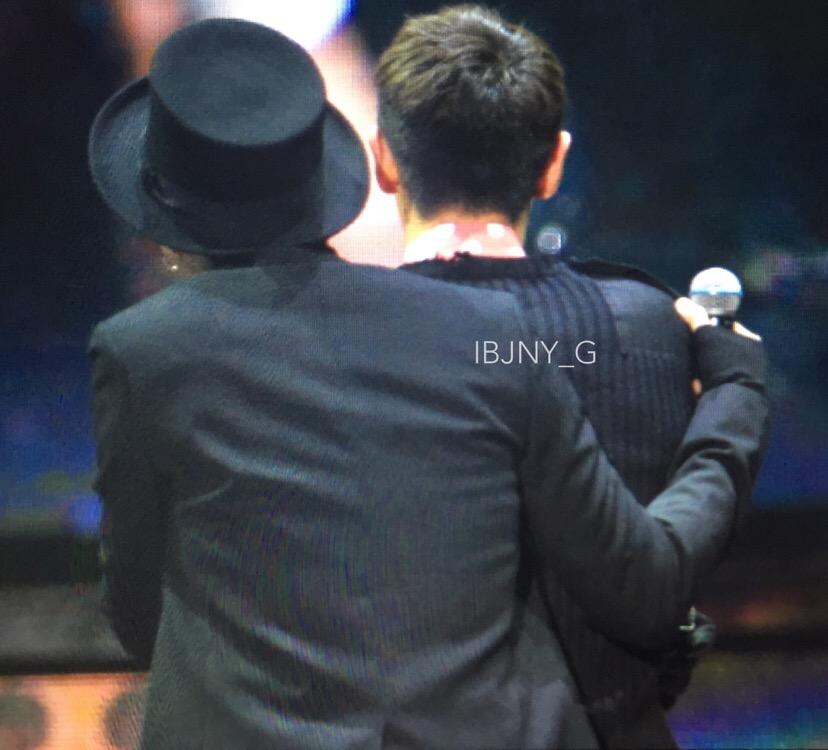 BIGBANG FM Changhsa 2016-03-26 (30)