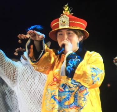 BIGBANG FM Changhsa 2016-03-26 (33)
