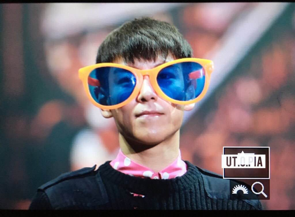 BIGBANG FM Changhsa 2016-03-26 (37)