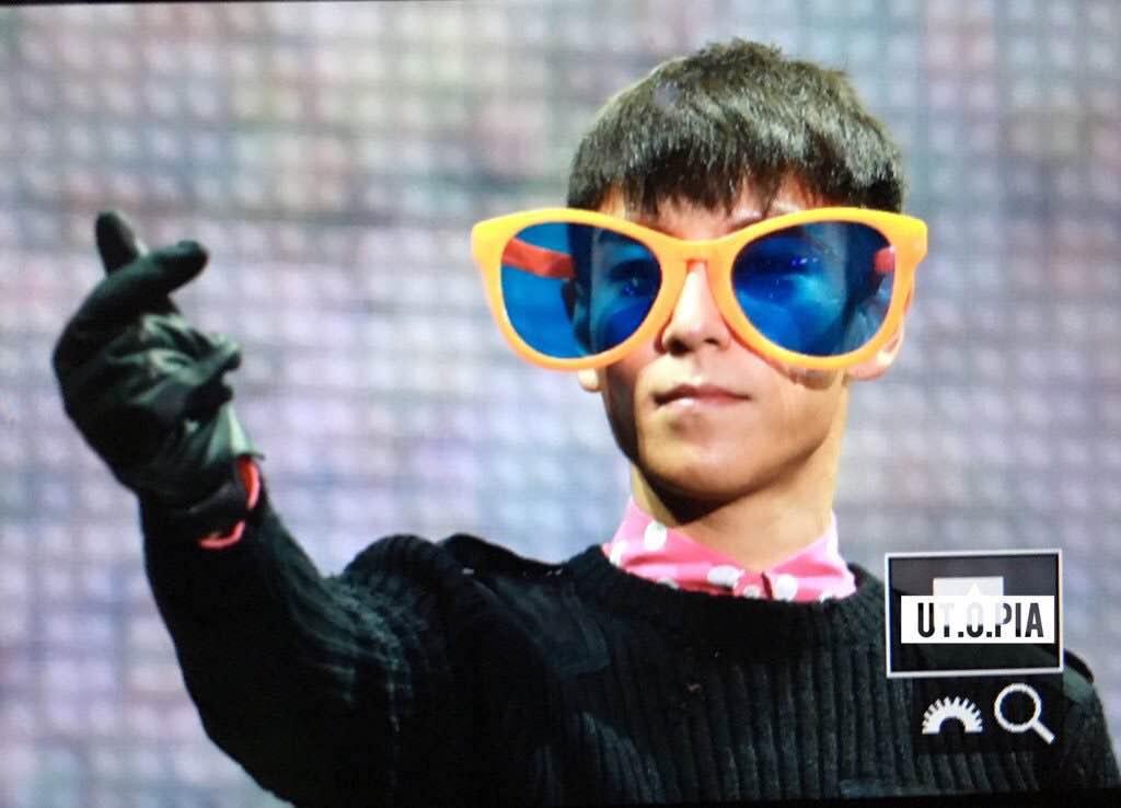 BIGBANG FM Changhsa 2016-03-26 (38)