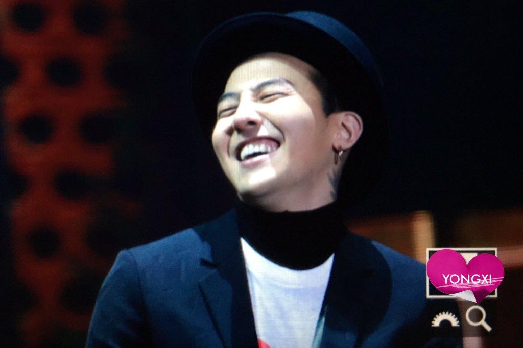 BIGBANG FM Changhsa 2016-03-26 (40)