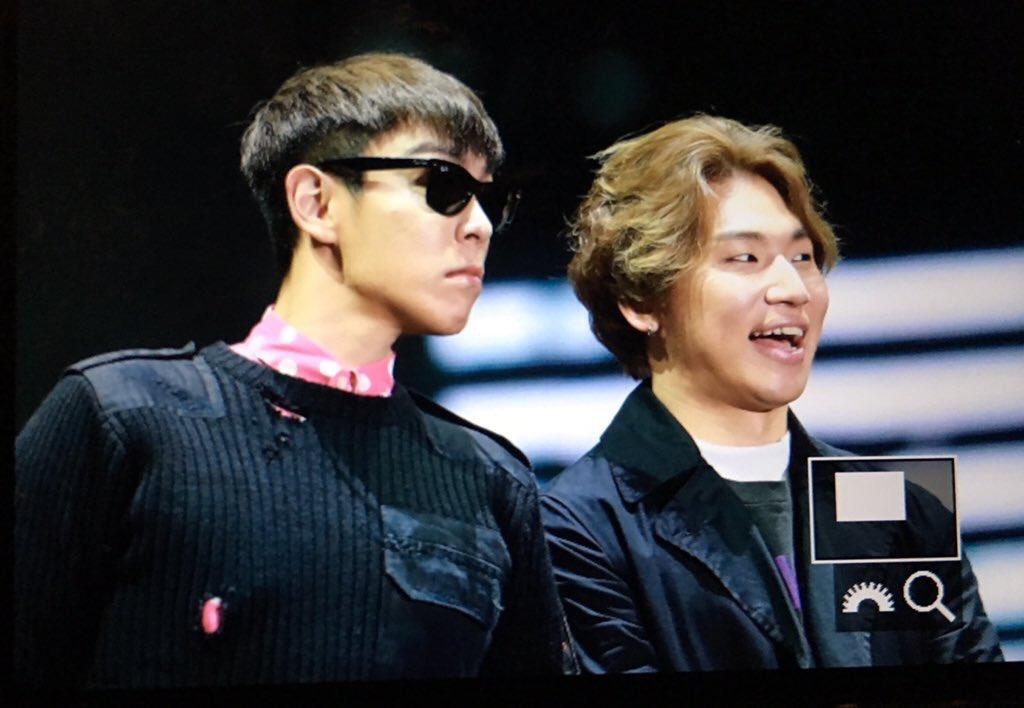 BIGBANG FM Changhsa 2016-03-26 (44)